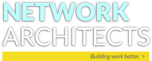 Kemper Technology Consulting Network Architects - Building Work Better, Indiana, Illinois, Kentucky technology consultant